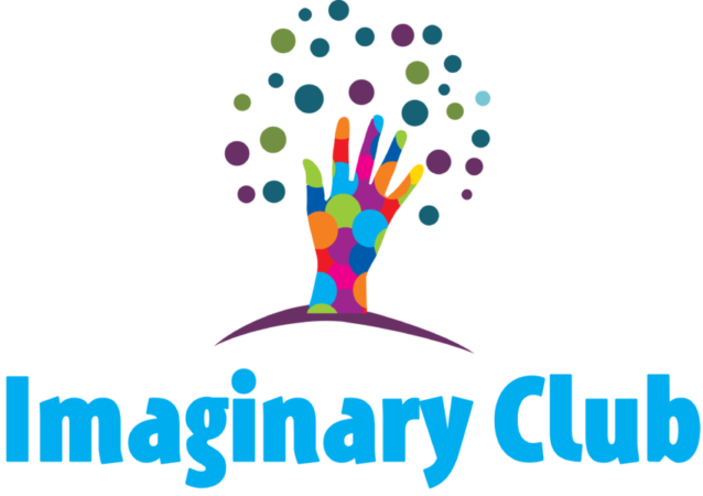 Imaginary Club
